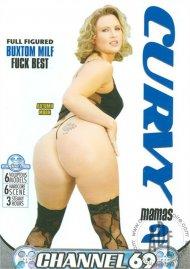 Curvy Mamas 2 Porn Movie