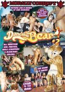 Dancing Bear #2 Porn Movie