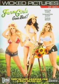 Farm Girls Gone Bad Porn Movie