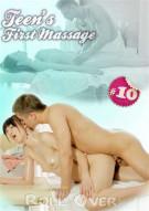 Teens First Massage #10 Porn Movie