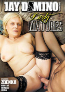 Dirty Matures Porn Movie