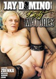 Dirty Matures Porn Movie