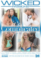 It's Complicated Porn Video