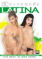 Latina Porn Movie