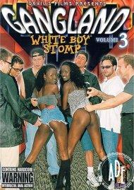 Gangland White Boy Stomp 3 Porn Movie