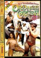 Orange Crush #11 Porn Video
