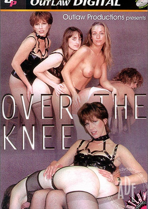 Over The Knee image