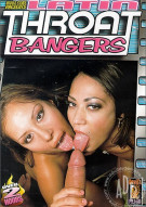 Latin Throat Bangers Porn Movie