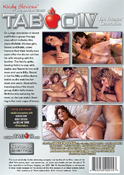 taboo-porno-v-kontakte