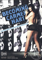 Becoming Carmen Hart Porn Movie