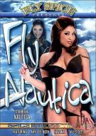 Fly Nautica Porn Movie
