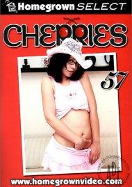 Cherries 57 Porn Video