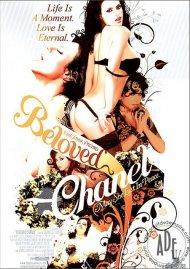 Beloved Chanel Porn Movie