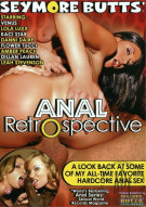 Seymore Butts Anal Retrospective Porn Movie