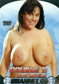 Double Airbags 27 Porn Movie