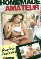 Amateur Fantasies Porn Movie