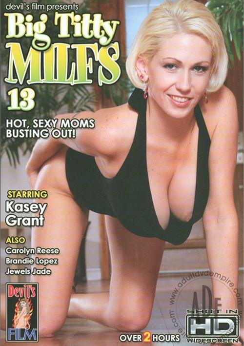 Big Titty MILFs 13