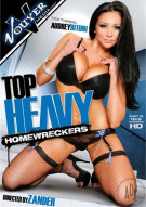 Top Heavy Homewreckers Porn Movie