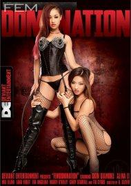 Fem Domination Porn Video