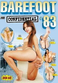Barefoot Confidential 83 Porn Movie