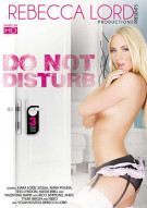Do Not Disturb 3 Porn Movie