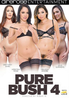 Pure Bush 4 Porn Movie
