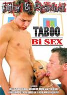 Taboo Bi Sex Porn Movie