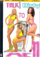 Talk Dirty To Me 11 Porn Movie