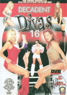Decadent Divas 16 Porn Video