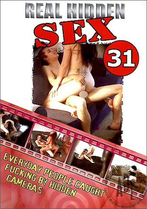 real sex 31