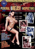 Federal Breast Inspectors Porn Movie