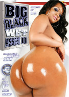 Big Black Wet Asses! 11 Porn Movie