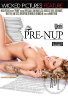 Pre-nup, The Porn Movie