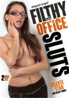 Filthy Office Sluts Porn Movie