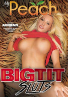 Big Tit Sluts Porn Movie