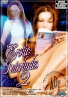 Erotic Interludes 2 Porn Movie