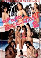Bow Down Backstreet 2 Porn Movie