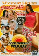 Good Morning Woody Porn Movie