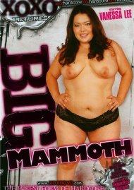 Big Mammoth Porn Movie