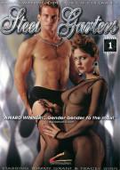 Steel Garters Porn Movie