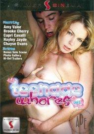 Teenage Whores Vol. 5 Porn Movie