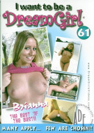 I Want To Be A Dream Girl 61 Porn Movie