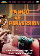 Tango Of Perversion Porn Movie