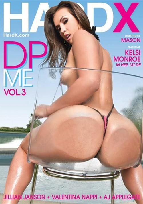 DP Me Vol. 3