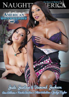 American Daydreams Vol. 16 Porn Movie