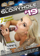 Interracial Gloryhole Initiations #19 Porn Movie