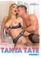 Tanya Tate 3 Porn Movie