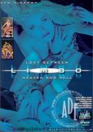 Limbo Porn Movie