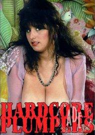 Hardcore Plumpers Porn Movie