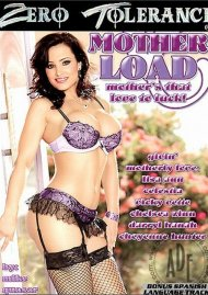 Mother Load Porn Movie